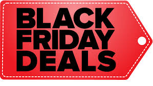 black friday deals on amazon dot amazon u0027s black friday sale starts early komando com