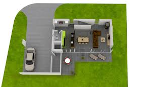 3d floor plan 3d photorealistic architectural 3d visualization for 3d floor plan ground floor