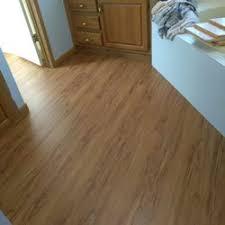 tile laminate specialists of orlando 34 photos flooring