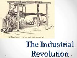 industrial revolution quiz worksheet for kids study com lesson