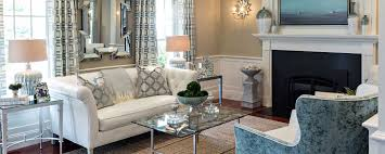 Home Interiors Gifts Inc by Interior Design Cape Cod Ma Casabella Interiors