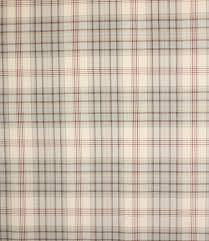 Upholstery Fabric Edinburgh Plaid Tartan U0026 Wool Fabric Just Fabrics