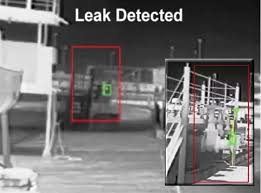 leak detection wikipedia