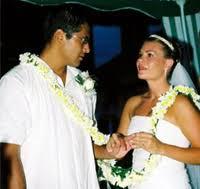 wedding lasso the lasso ceremony