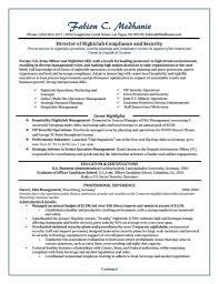 sap fico resume sample pdf eliolera com