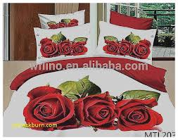 Make Your Own Bedding Set Design Your Own Bed Set Absolutely Smart Home Ideas