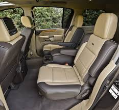nissan armada for sale under 6000 nissan armada carpower360