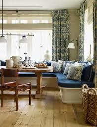Bay Window Seat Kitchen Table by I Heart Window Seats Breakfast Nooks Bay Window Treatments
