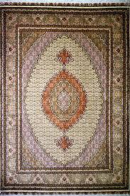 Persian Rug Decor Abc Carpet Persian Rugs Creative Rugs Decoration