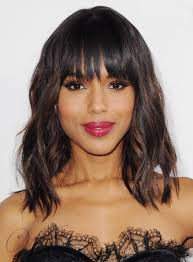 layered hairstyles with bangs for african americans that hairs thinning out mid length african american wigs for sale wigsbuy com