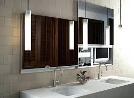 Contemporary Bathroom Storage Cabinets Small Bathroom Medicine Cabinet Modern Bathroom Medicine Cabinets