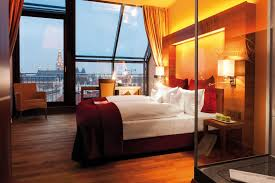 fleming u0027s selection hotel wien city vienna austria booking com