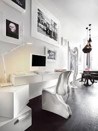 bureau à la maison bureau à la maison 57 idées d organiser le travail à domicile