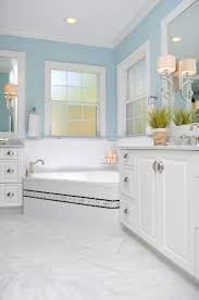 25 best wendy bathroom images on pinterest room home and