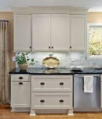 choosing cabinet door styles shaker and inset or overlay doors