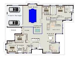 indoor pool house plans home plans with indoor pool house plans indoor swimming pool home