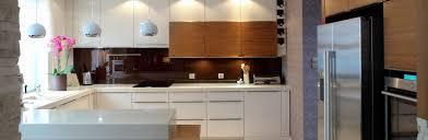 Home Interior Design Kottayam by Contact Interior Designing Furnishing Company Cochin Kochi Kottayam