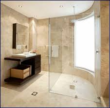 come up with creative marble bathrooms advice for your home