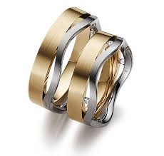 design of wedding ring wedding rings design fashion trendy