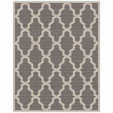 Sisalo Outdoor Rug Area Rugs Mats The Home Depot Canada