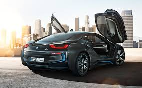 Bmw I8 Black And Blue - are you looking for bmw i8 hd wallpapers download latest