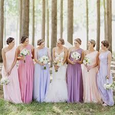 simple wedding dresses for brides bridesmaid dresses white dress simple wedding dresses