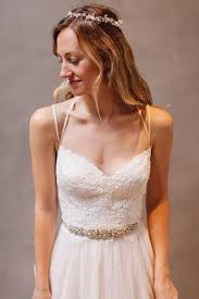 simple open back wedding dresses simple a line open back wedding dresses tulle wedding gowns