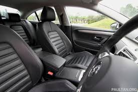 all types 2012 volkswagen passat interior 19s 20s car and