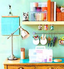 Small Desk Storage Ideas Small Desk Storage Ideas Imdrewlittle Info
