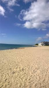 best 25 cape cod vacation rentals ideas on pinterest cape cod