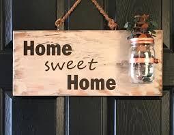 wall decor signs for home signs home signs awesome door signs for office best 25 home