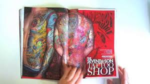 tattoo life 75 2012 1080p seventh son tattoo horiyoshi iii