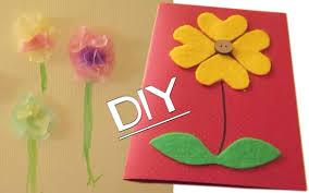 diy homemade mother u0027s day cards pt 1 or any occasion p