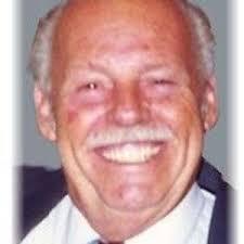 funeral plets robert beam obituary warren michigan tributes
