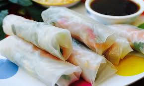 rice paper wraps where to buy easy recipe how to make rice paper rolls