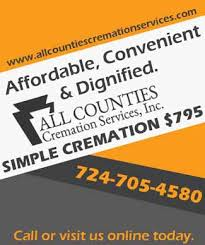 simple cremation observer reporter business directory coupons restaurants