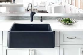 how to clean a blanco composite granite sink composite granite sinks franke sink cleaning clean lowes