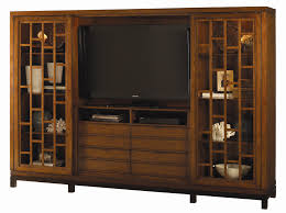Home Office Design Orlando Home Office Furniture Naples Fl Monumental Home Office Design In
