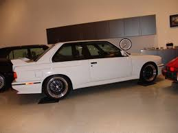 super low mileage 1991 bmw m3 evo 1988 m5 and 1988 m6 for sale at