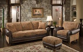 Latest Wallpaper For Living Room by Furniture Wallpapers Pictures Images