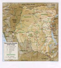 Nationmaster Maps Of Soviet Union by Military Of The Democratic Republic Of The Congo Military Wiki