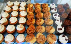 cupcake marvelous order vegan donuts where to get vegan cake
