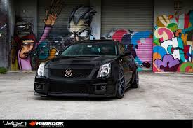 cadillac cts tire size 20 wheels that weigh about what factory wheels do