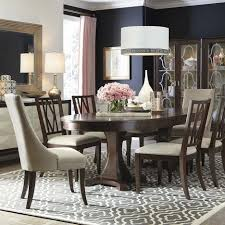 san antonio dining room furniture kitchen superb bassett furniture scottsdale shop kitchen tables