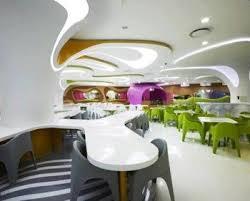 food court design pinterest 12 best 푸드 노드 images on pinterest food court design karim