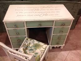 Chalk Paint Desk by 134 Best Desks Images On Pinterest Painted Furniture Chalk