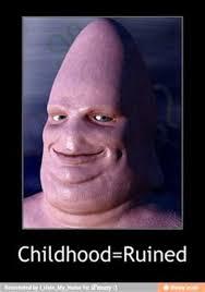 Real Life Meme Faces - th id oip g7wdvu75bcboovotsxjgqqhaki