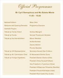 memorial service program funeral memorial service program template programs 17 templates free