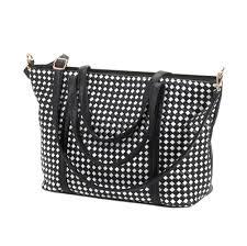 tote bags in bulk wholesale checkered tote bag buy wholesale tote bags