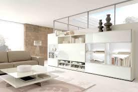 Wohnzimmer Einrichten Design Luxus Wohnzimmer Einrichten 70 Moderne Einrichtungsideen